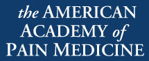 The American Academy of Pain Medicine