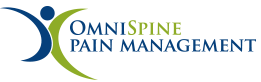 Pain Management Clinics Near Me Dallas, TX & Frisco TX