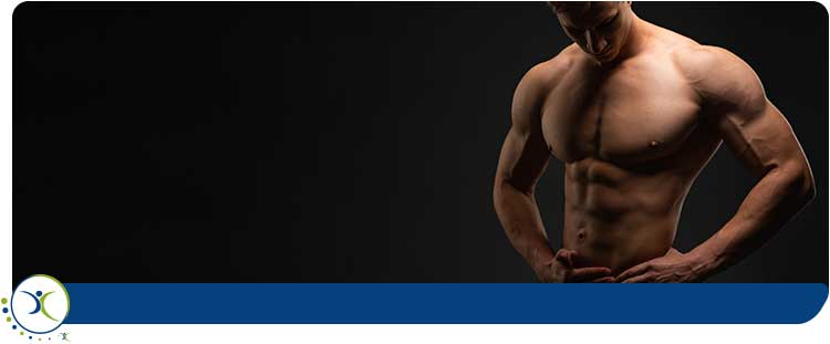 Steroid Injections in Mesquite and Frisco, TX