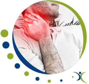 Chronic Pain Treatment Near Me in Dallas & Frisco, TX