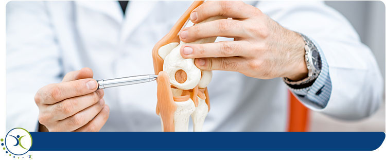 Orthopedic Doctor in Frisco, TX