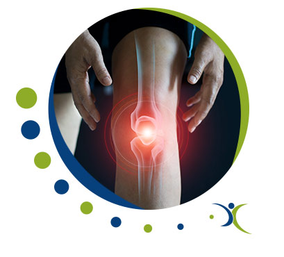 Facet Joint Injection - Omni Spine Pain Management in Texas