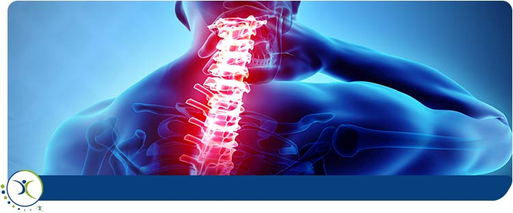 Fluoroscopic Guided Spine Injections in Mesquite and Frisco TX