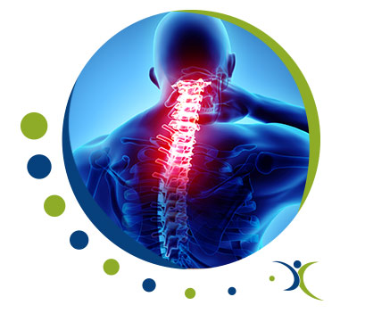 Fluoroscopic Guided Spine Injections - Omni Spine Pain Management in Texas