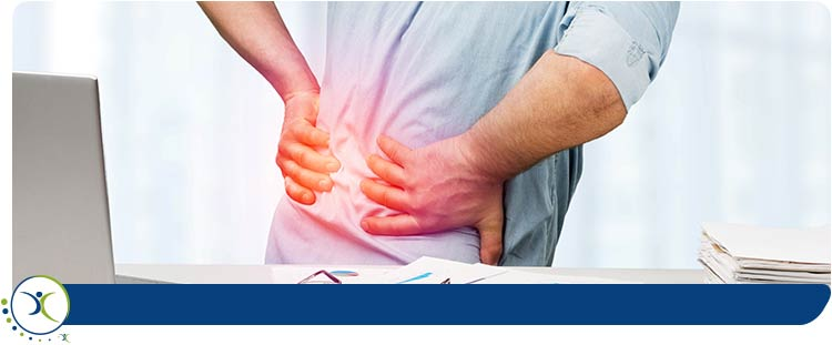 Pain Management: Acute and Chronic in Mesquite, Frisco and Desoto, TX