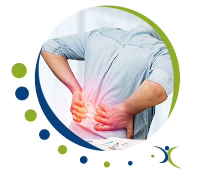 Pain Management: Acute and Chronic - Omni Spine Pain Management in Texas