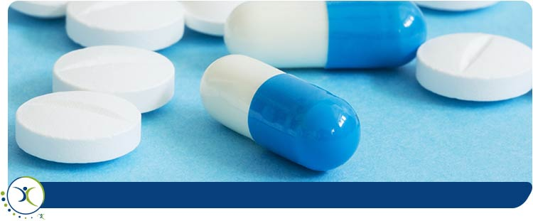 Medication Management – Opioid Therapy in Dallas and Frisco, TX