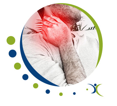 Chronic Pain Management - Omni Spine Pain Management in Texas