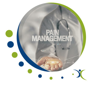 Physical Therapy, Chiropractic Care, Holistic Medicine, Acupuncture - Omni Spine Pain Management in Texas