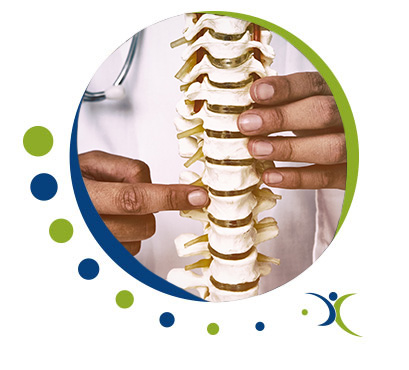 Medial Branch Block – Facet Blocks - Omni Spine Pain Management in Texas