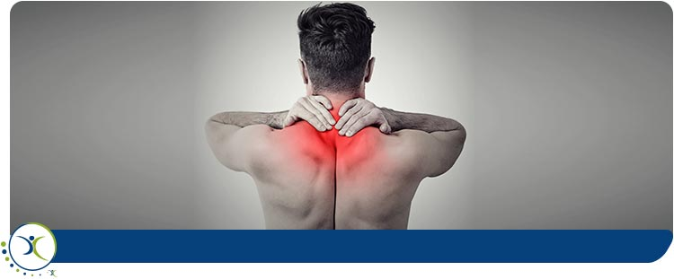 Chronic Neck Pain Treatment in Frisco, TX