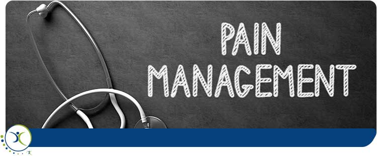 Pain Management Doctor Questions and Answers