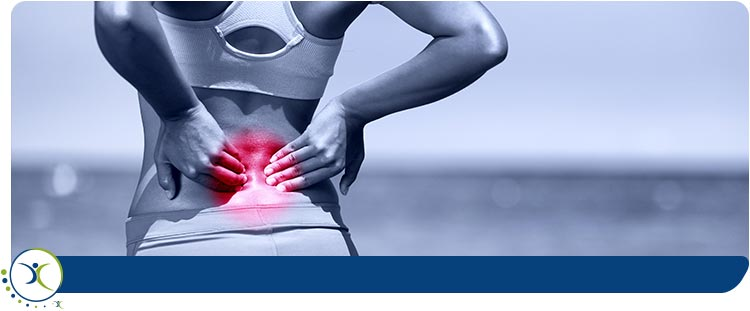 4 Questions to Ask Your Back Pain Specialist